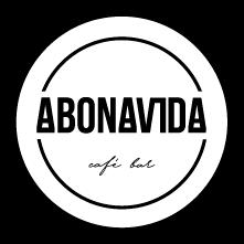 Web Abonavida